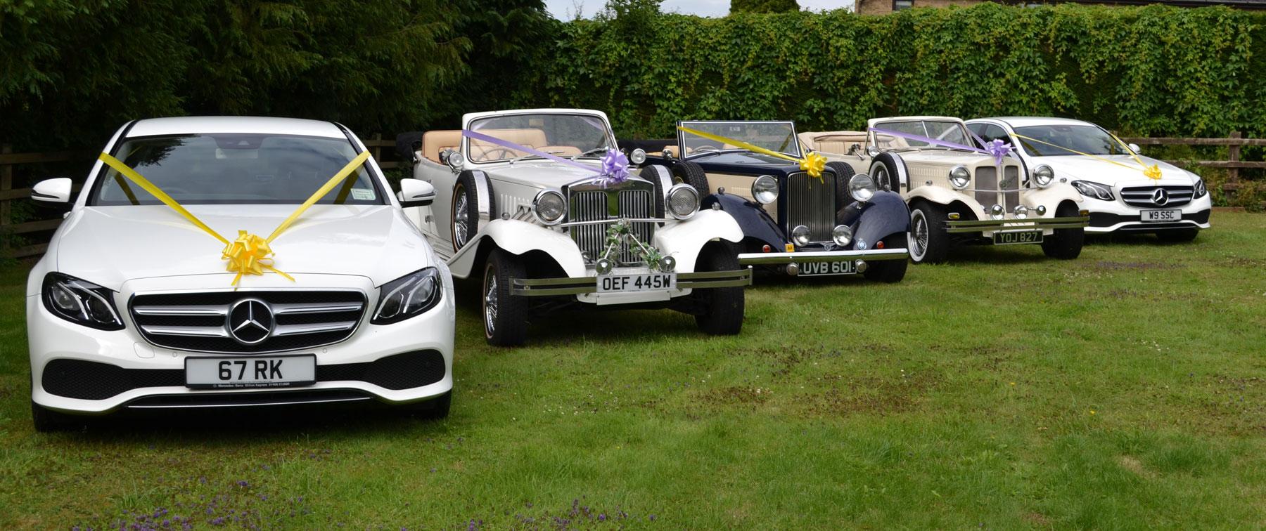 Champaneri Cars Leicestershire
